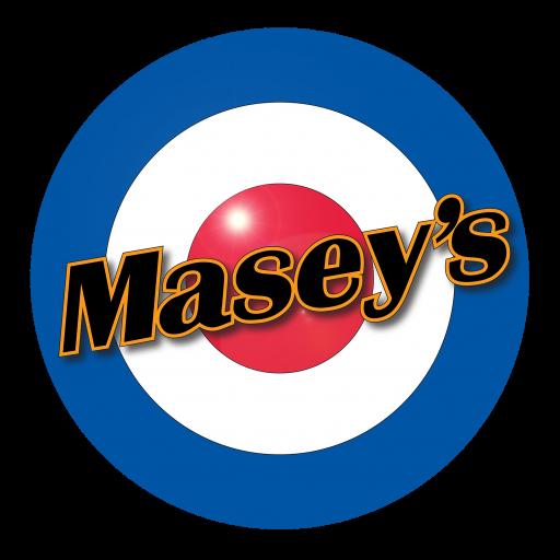 Maseys Cafe